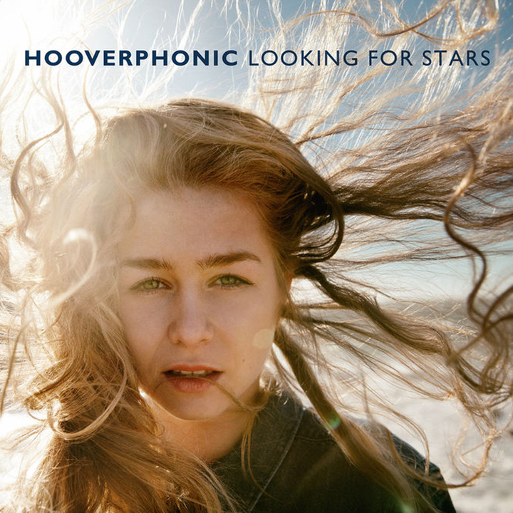hooverphonic with orchestra live chomikuj
